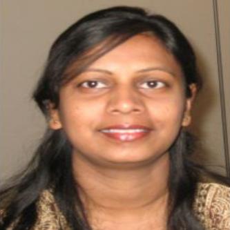 Dr. Aashani Tillekeratne