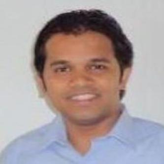 Dr. Kaumal Mihalahewa