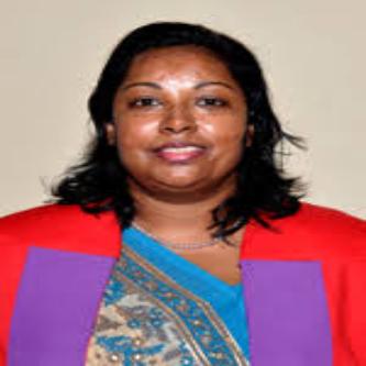 Dr. Udayangani Ratnayake