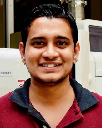 Dr. Ranmal Gunatilake