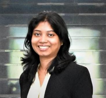 Dr. Windhya Rankothge
