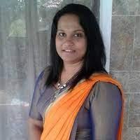 Dr. K. D. K. Peshala Kumari